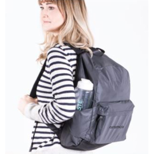 The Star Backpack