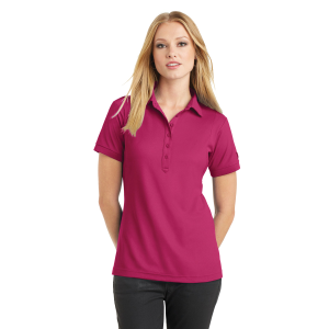 OGIO® Jewel Polo - Ladies