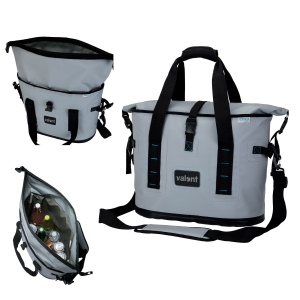 iCOOL® Xtreme High Performance Cooler Bag
