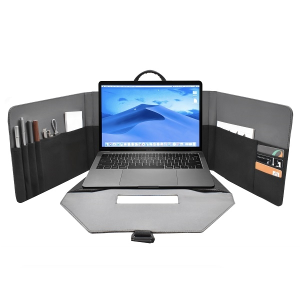 Ultimate anywhere workstation portfolio